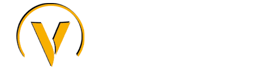 Verelux